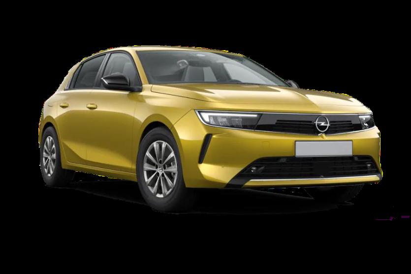 Renault Megane Sta