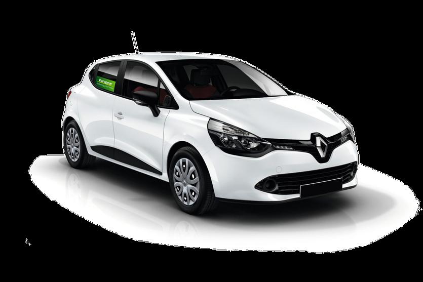 Location utilitaire Europcar Evry 2m3 208 1.6L BVM5 75CH PREMIUM