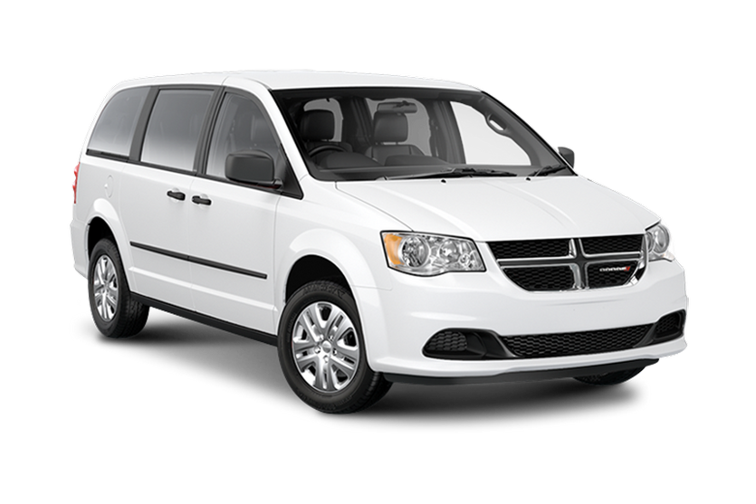 Chrysler Town Country Auto 1.6