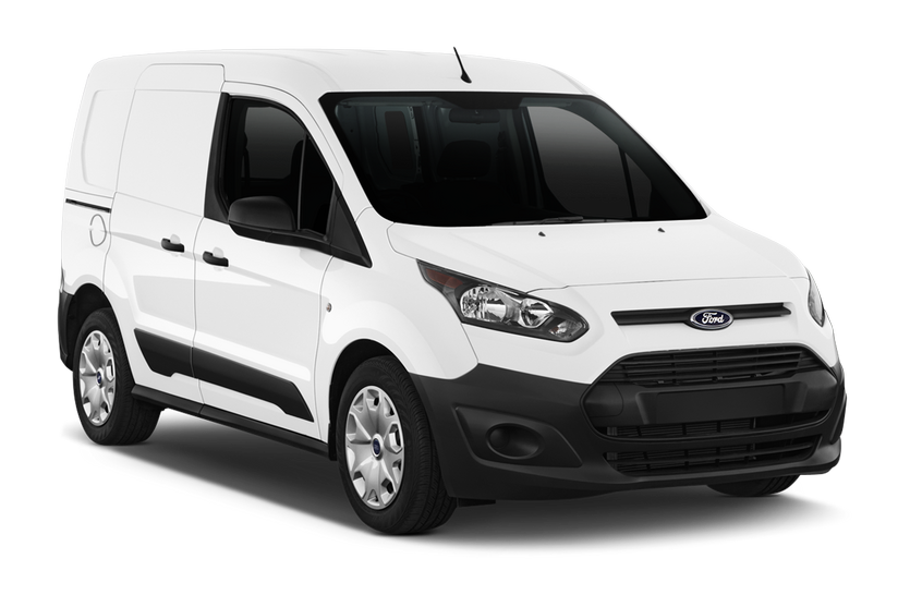 Rent A Van In Bristol With Van Hire Comparison