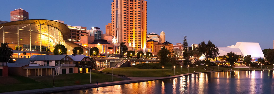 Image result for adelaide CBD HD