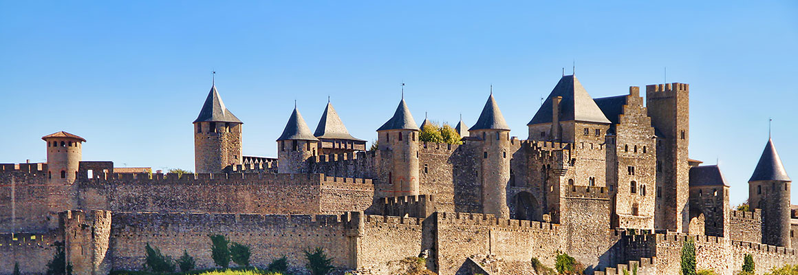 car rental in carcassonne airport. Black Bedroom Furniture Sets. Home Design Ideas