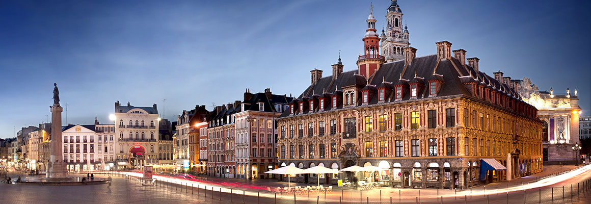 car rental in lille europe tgv railway station. Black Bedroom Furniture Sets. Home Design Ideas