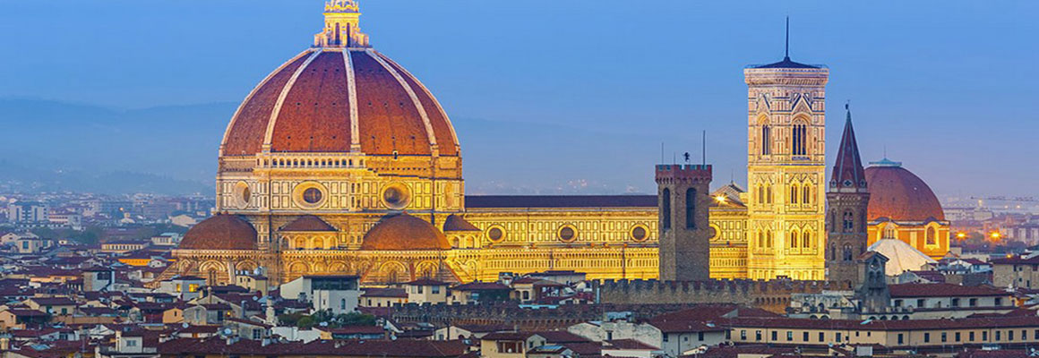 Car Rental Locations In Florence Italy