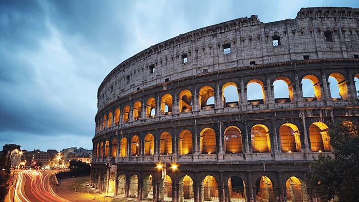 Ufficio Passaporti Roma Nuovo Salario : Noleggio auto roma prati fiscali