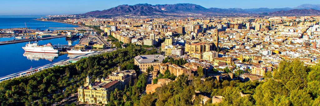 [UP] Campaña electoral Malaga-2-1024x340