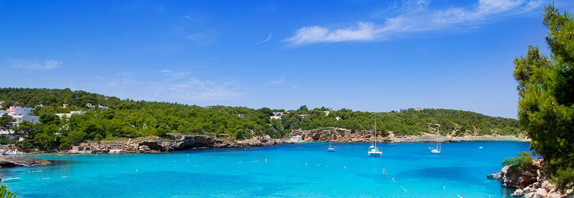Aeroporto Ibiza : Noleggio auto ibiza aeroporto
