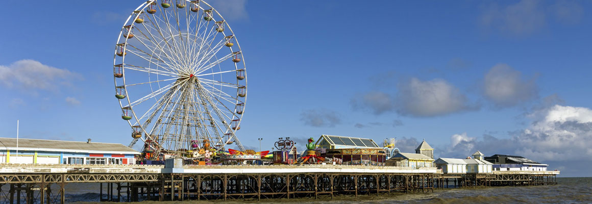 blackpool airport Blackpool airport car hire is the best way to get from the airport to your destination in comfort and with ease book with rhino today - voted best car hire website 2010.