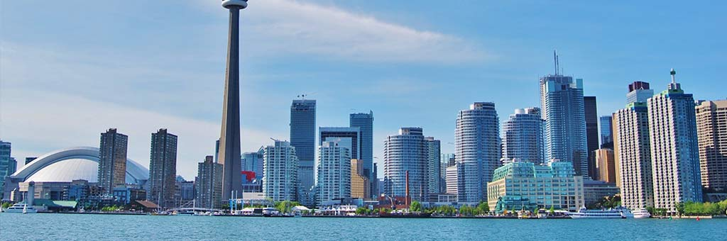 Access Car Rental Toronto