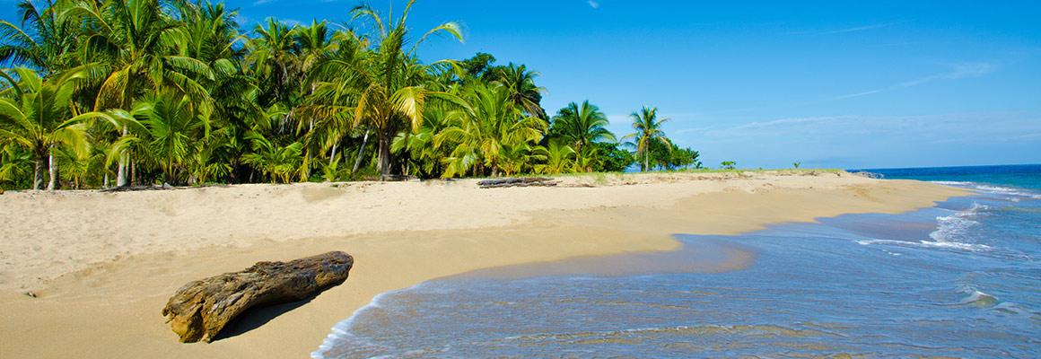 Resultado de imagen de Costa Rica