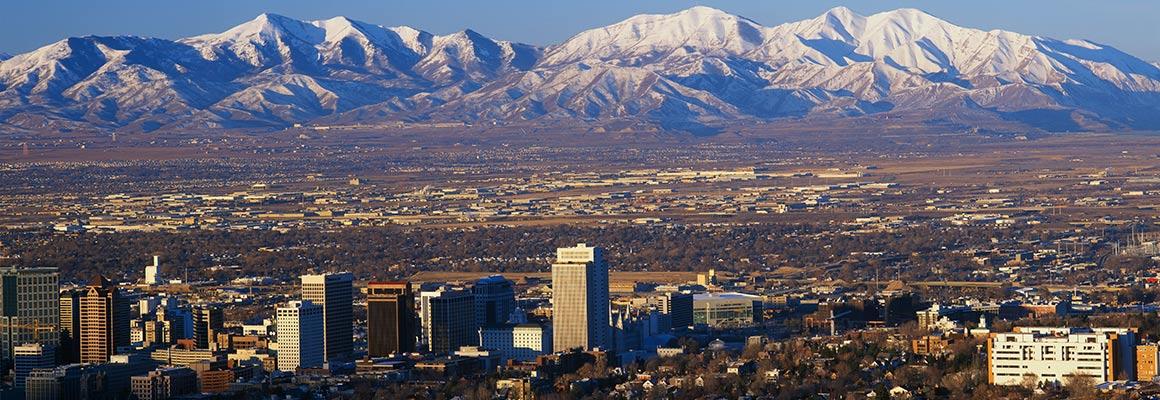 Advantage Car Rental Salt Lake City Airport Hours