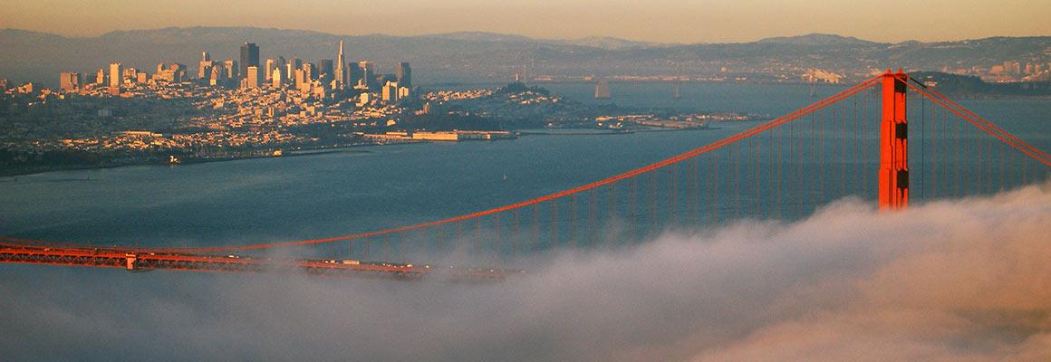 Advantage Car Rental South San Francisco