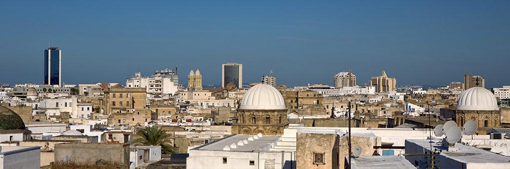 """Résultat de recherche d'images pour """"Tunis"""""""