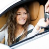 Europcar Fleet Guide