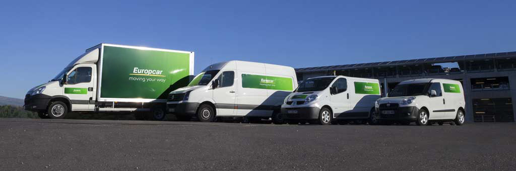 Location De Camion France Europcar - Location porte voiture europcar