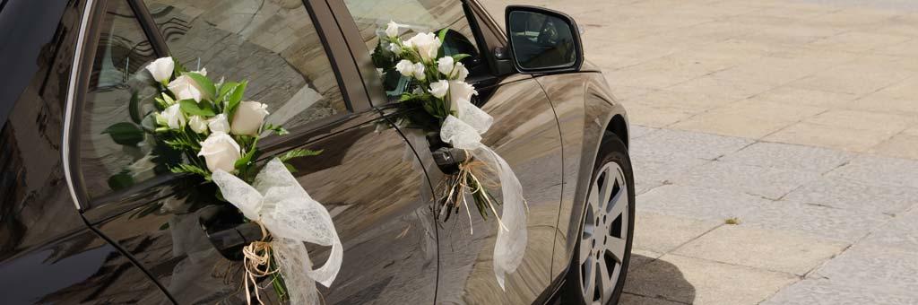 location de voiture mariage europcar - Location Voiture Mariage Franche Comt